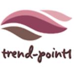 trend-point1