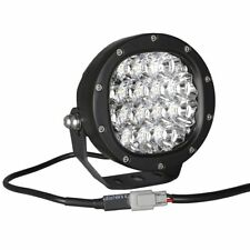 5INCH 80W Cree SPOT Led Work light Round Driving Lights Off Road Lamp + 2 Covers