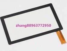 New Allwinner A10 A13 7inch Tablet PC Touch Screen Digitizer Replacement Parts Z