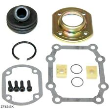 Ford F250 F350 ZF542 ZF547 5 Speed Transmission Shifter Repair Kit, ZF42-SK