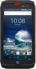 Téléphones mobiles étanches CROSSCALL avec android