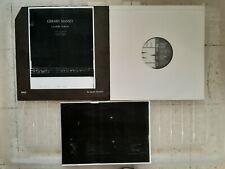 PROMO /SP /452 /EMI/  LP /GERARD MANSET //LA MORT D ORION //