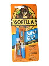 Gorilla Glue Superglue 2x3g (1 Pack)