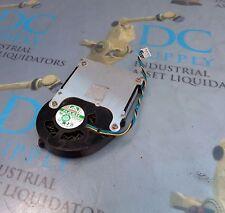 NVIDIA QUADRO MAGIC MGT5012XB-W10 12 V 0.19 A GRAPHICS CARD COOLING FAN