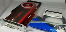 ATI Radeon HD 4870 Mac Edition 512MB P/N 102B7710201