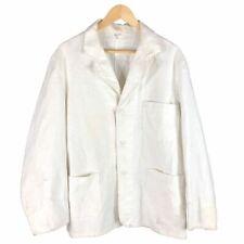Vintage Shane Indiana Work Jacket Sanforized C1950