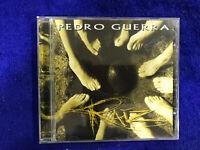 PEDRO GUERRA CD RAIZ BMG