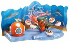 FALLER H0 140341 Kirmes-set mit Polyp