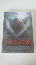 MONGOL - DVD - Sergei Bodrov