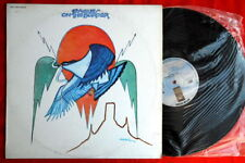 EAGLES ON THE BORDER 1974 EXYU PRESSING MINT LP