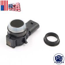Reverse Bumper Parking Aid Sensor for BMW 1' 3' 4' M F20 F21 F22 F30 F31 F32F33