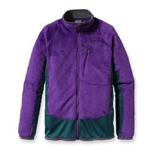 PATAGONIA R2 JACKET MENS LARGE $169