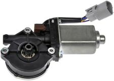 Power Window Motor fits 1998-2007 Toyota Land Cruiser  DORMAN OE SOLUTIONS