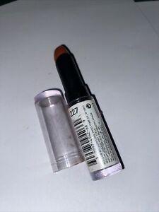 Revlon colorstay lipstick no 227