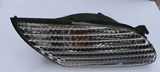 MG Rover 25 ZR MGZR Indicator Signal Lamp Light Lens Right Front OSF New
