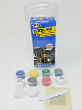 Fabric Upholstery Repair Kit Car Upholstery Repair Cigarette Burn Repair Kit