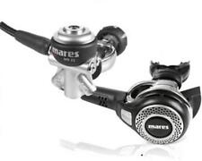Mares Abyss 22 Performance Scuba Diving Regulator