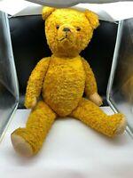 Sammler Künstlerbär Teddy Bär 75 cm. Top Zustand