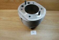 Bmw r80 11111337116 Cylinder genuine volver a nos xx5090