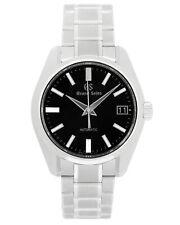 Grand Seiko Heritage 3 días sbgr 309G Reloj Automático para Hombres