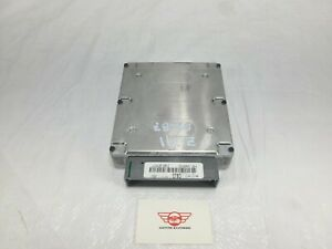 1994-1995 Ford Mustang Engine Control Module Computer ECM F4ZF-12A650-CD OEM