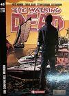 The Walking Dead N° 43 - Dai Confini del Mondo - SALDAPRESS NUOVO