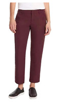 NWT!!! Kirkland Signature Ladies' Ankle Length Travel Pant, Variety