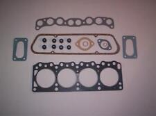 FORD EARLY 1.2,1.5 PRE-XFLOW, ANGLIA, CAPRI, CORTINA REPLACEMENT HEAD GASKET SET