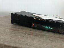 Marantz ST 35L Quartz Synthesizer Stereo Tuner Hifi.