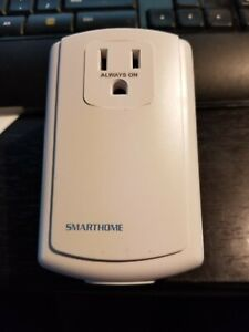 Smartlabs Insteon PowerLinc V2 USB 2414U