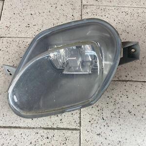 Fiat Barchetta Nebelscheinwerfer NSW vorne rechts 66916640 R Valeo 67807441