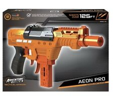 🔥💥🔫🔥💥🔫🔥💥🔫🔥💥🔫🔥💥🔫🔥💥🔫🔥💥Adventure Force Aeon Pro Tactical Strike