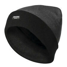 Thinsulate-mütze Julian Wintermütze 2311 Grau/schwarz