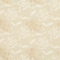 MASSIVE REMNANT John Lewis Kally Furnishing Fabric - Approx 137cm x 1.3M