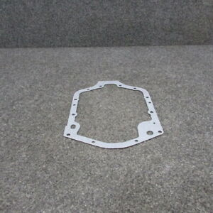 534079 Continental Gasket (NEW OLD STOCK)