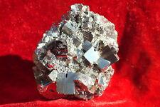 ~* Pyrit Stufe 2,71 kg (051)