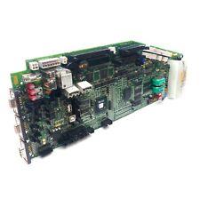 Linx AS13592 Main Control Board, for Linx 6800 Printer