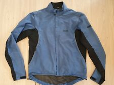 Gore Bike Wear Cycling Jacket Windstopper Men's Size L or Unisex
