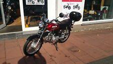 Romet Ogar BASSA ROUTER WM 50ccm Moped  neu und  im Saarland zu besichtigen  !!!