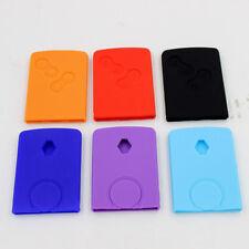 BK Latitude Silicone Key Cover FOB Key Housing Fit for RENAULT Fluence Koleos
