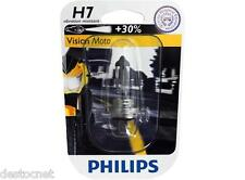 1 Ampoules Philips Type Hs1 12V 35/35W