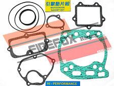 Suzuki RM250 RM 250 '06-'08 Top End Gasket Kit