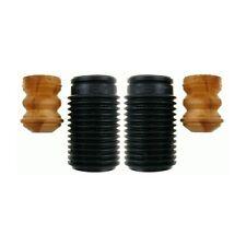 SACHS Dust Cover Kit, shock absorber Service Kit 900 004