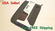 "Targus Slate Sleeve / Case for Devices up to 12.1"" Laptop / Tablet - Grey"