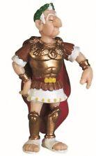 Astérix et Obélix figurine Jules César 7,5 cm 605128