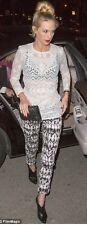 Isabel Marant Pour H&M Size 4