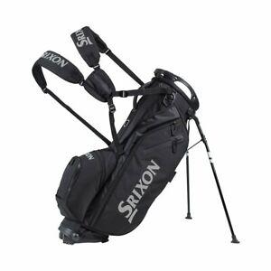 Srixon Z85 Stand Bag Black