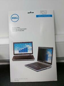 "Dell 15.6"" Notebook Privacy Filter - KTNW2 NEW UK SELLER"