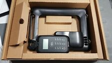 VeriFone Vx600 Bluetooth Transaction Terminal with Payware Mobile Tablet Case