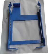 More details for hard drive tray caddy for 3.5